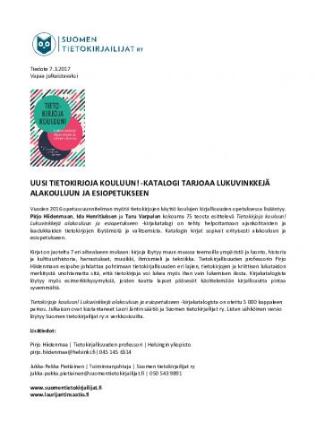 tiedote_tietokirjoja_alakouluun_kirjakatalogi_.pdf