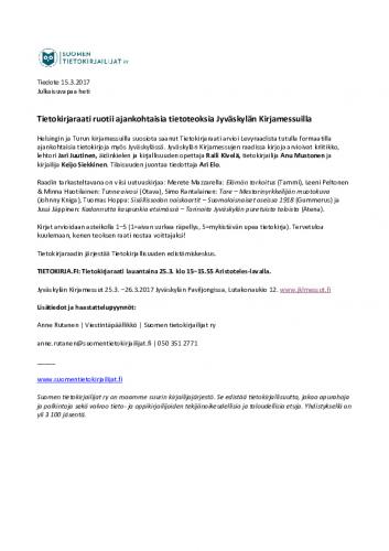 tiedote-tietokirjaraati-jyvaskylan-kirjamessuilla.pdf