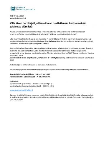 tietokirjailta-villa-kivessa-19.4.2017.pdf