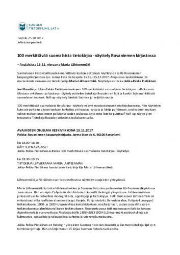 tiedote-100-merkittavaa-suomalaista-tietokirjaa-rovaniemen-kirjastossa.pdf