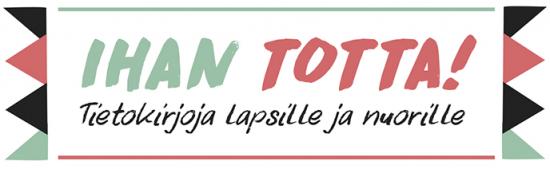 ihan-totta_logo_verkko.jpg