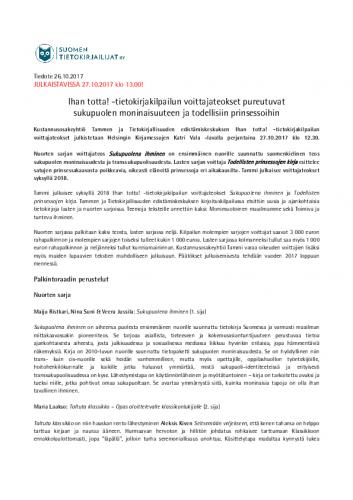 tiedote-ihan-totta-kirjoituskilpailun-voittajat-27.10.2017.pdf