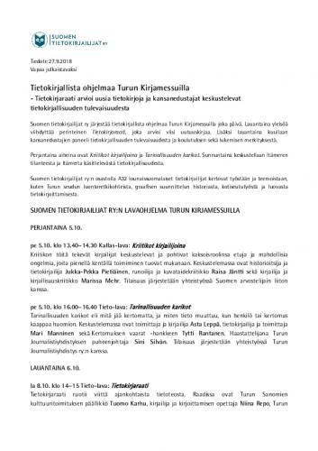 tiedote-tietokirjallista-ohjelmaa-turun-kirjamessuilla-2018.pdf