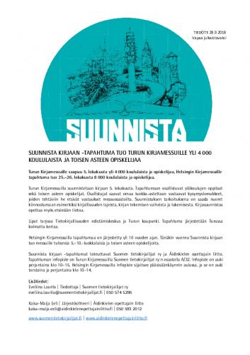 tiedote-suunnista-kirjaan-tapahtuma-tuo-turun-kirjamessuille-yli-4-000-koululaista-ja-toisen-asteen-opiskelijaa.pdf