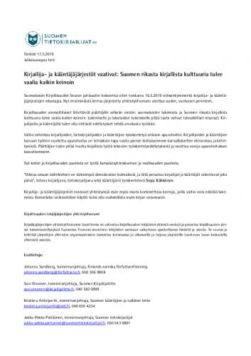 tiedote-kirjailija-ja-kaantajajarjestot-vaativat_suomen-rikasta-kirjallista-kulttuuria-tulee-vaalia-kaikin-keinoin.pdf