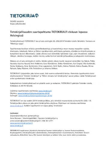 tiedote-tietokirja.fi-tapahtuman-elokuun-lopussa-helsingissa-28.-29.8.2019.pdf