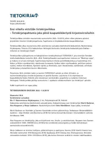 tiedote-ensi-viikolla-vietetaan-tietokirjaviikkoa.pdf