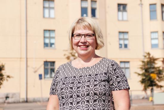 sanna_haanpaa_kuva_suomen-tietokirjailijat.jpg