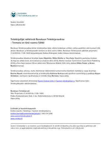 tiedote-tietokirjailijat-mittelevat-runokuun-tietokirjaraadissa-21.8.2020.pdf