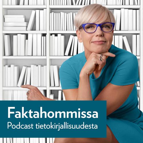 podcastin-kuva-1080x1080px.jpg