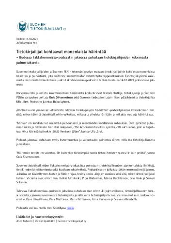 tietokirjailijat-kohtaavat-monenlaista-hairintaa.pdf