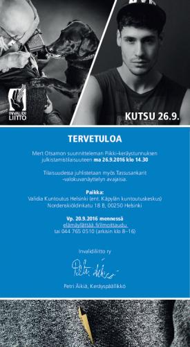 invalidiliitto_kutsu_lehdisto.pdf