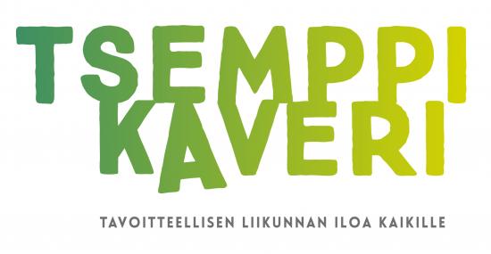 tsemppikaveri_logo.jpg