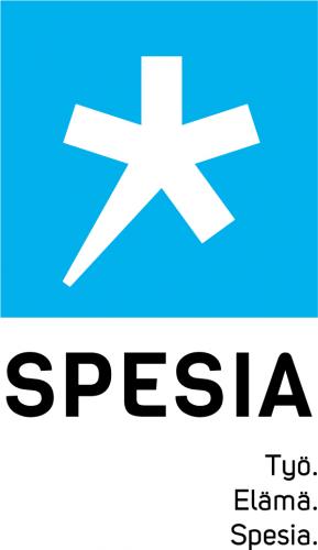 spesia_slogan_logo_pysty.jpg