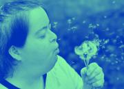 Keski-Suomen vammaispalvelusäätiölle on myönnetty Yhteiskunnallinen yritys -merkki