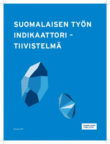 suomalaisen-tyon-indikaattori-tiivistelma.pdf