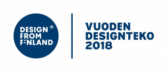 dff-vuoden-designteko-tunnus-2018-sininen.png