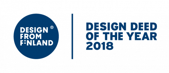 dff-designdeed-2018-blue.png