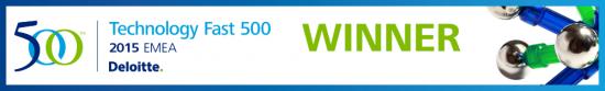 emea_fast500_gdn_standard-banner-1000x150.png