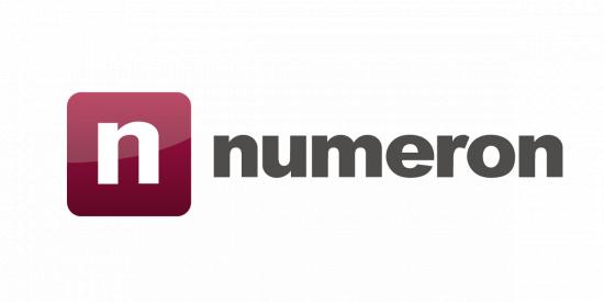 numeron_logo-2.png