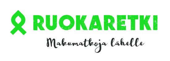 ruokaretki_logo_2.jpg