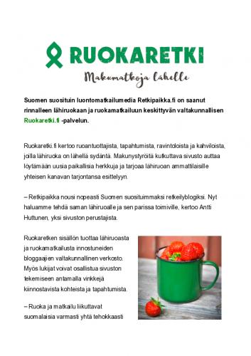 ruokaretki_tiedote_01_2017.pdf