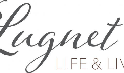Lugnet Life & Living saa uuden omistajan ja ilmeen