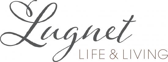 lugnet_logo_low_ress_jpg.jpg