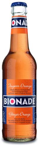 bionade-inkiva-cc-88a-cc-88ri-appelsiini.jpg