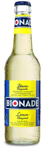 bionade-sitruuna-bergamotti.jpg