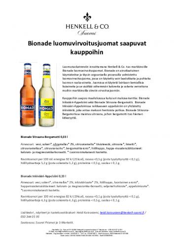 lehdisto-cc-88tiedote-bionade.pdf