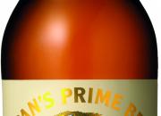 Japanilainen olut Kirin Ichiban Alkon valikoimiin