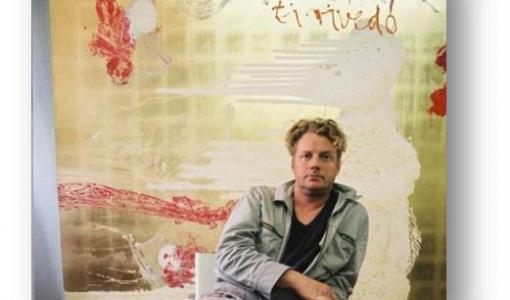 Perinteinen kuohuviini kohtaa modernin taiteen – Henkell Trocken tuo markkinoille rajoitetun erän kultaisella ulkoasulla