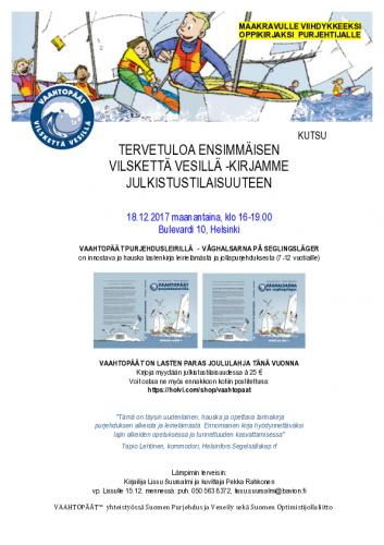 kutsu-julkistustilaisuuteen-vaahtopa-cc-88a-cc-88t-purjehdusleirilla-cc-88-2017-1.pdf
