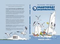 vaahtopaat_kansi_fi.pdf