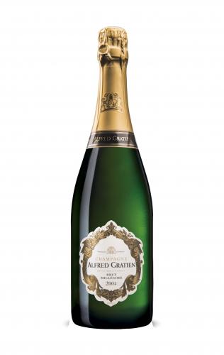 champagne-alfred-gratien-brut-millesime-2004.jpg