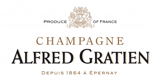 champagne-alfred-gratien-logo.jpg