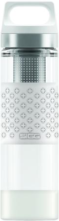 0.4l_-8539_40_sigg_hotcold_glass_wmb.jpg