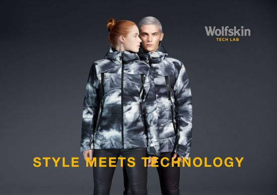 press_medium_wolfskin_tech_lab_banner_w16_639x450_headline.jpg