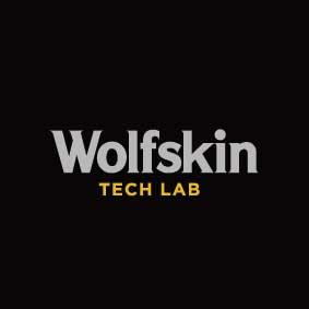 techlab_logo.jpg