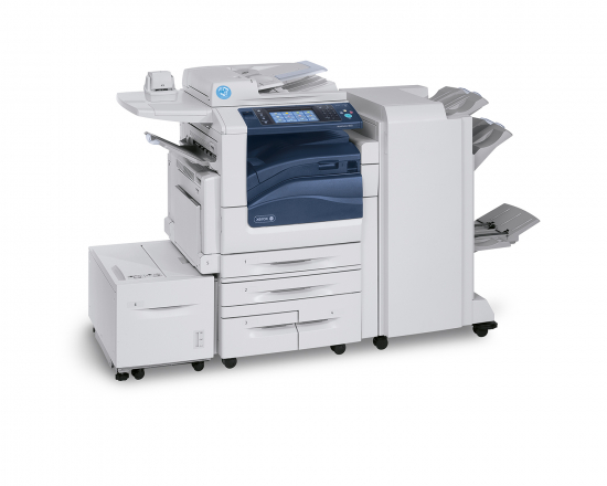 xerox-wc7855i_.jpeg