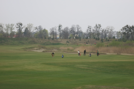 sand-valley-april-2015.jpg