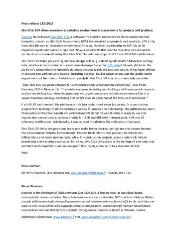 one-click-lca-press-release-final-ie-18.5.2015.pdf
