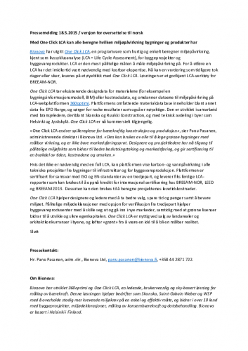 one-click-lca-press-release-for-norway-final.pdf