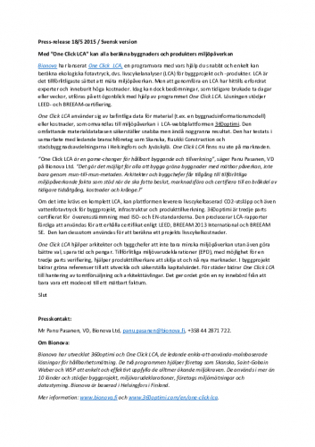 one-click-lca-press-release-for-sweden-final_sv.pdf