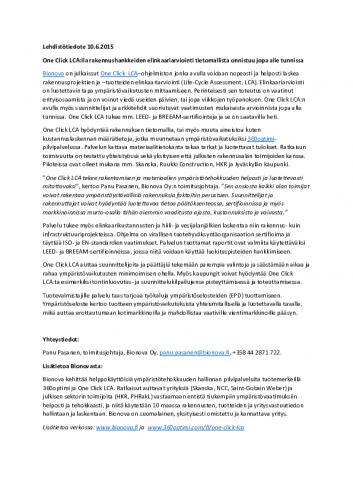 one-click-lca-lehdistotiedote-suomi-10.6.2015.pdf