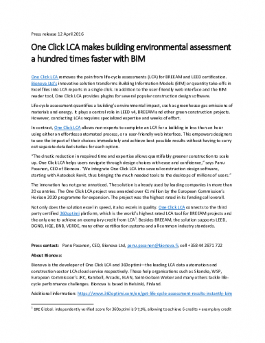 one-click-lca-makes-life-cycle-assessment-a-hundred-times-faster-with-bim-press-release-12.4.2016.pdf