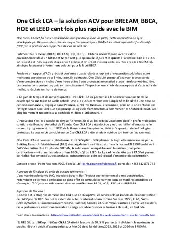 one-click-lca-la-solution-acv-pour-breeam-bbca-hqe-et-leed-cent-fois-plus-rapide-avec-le-bim-3.5.2016.pdf