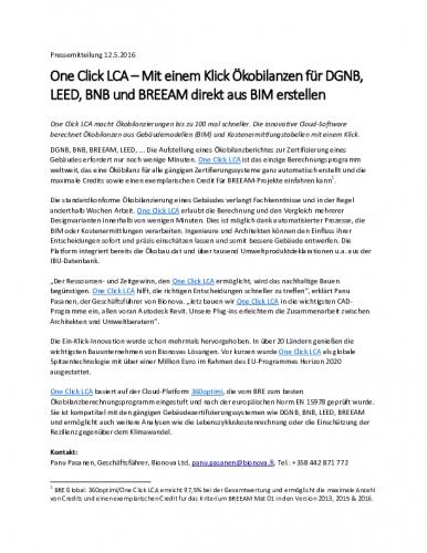 one-click-lca-mit-einem-klick-okobilanzen-fur-dgnb-leed-bnb-und-breeam-direkt-aus-bim-erstellen-12.5.2016.pdf