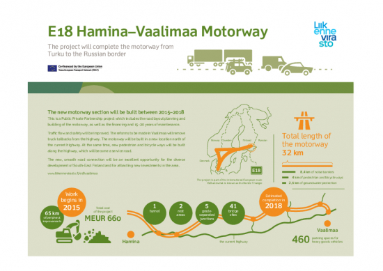 e18-hava_infographic.pdf